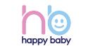 коляски happy baby