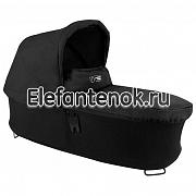 Mountain Buggy Duet Carrycot Plus