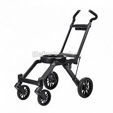Stroller Chassis G3