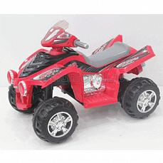 Rivertoys Quatro HL 129 Цвет не выбран