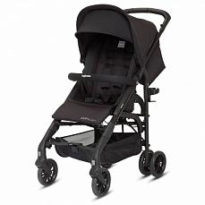 Inglesina Zippy Light Total Black