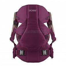 Stokke My Carrier Purple