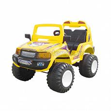 Chien Ti Off-Roader (СT-885) yellow