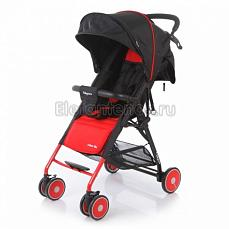 Baby Care Urban Lite Красный (Red)