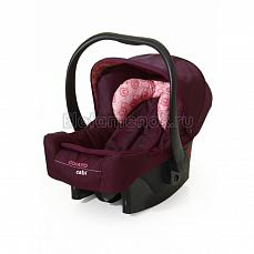 Cosatto Cabi Car Seat Free as a bird