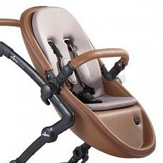 Mima Twin Seat for Kobi Цвет не выбран