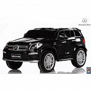 Rich Toys Mercedes-Benz МL63 AMG