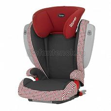Britax Roemer Kidfix SICT Magic Dots (2013) (Trendline)