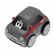 Chicco Turbo Touch Fiat 500