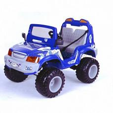 Chien Ti Off-Roader (СT-885) blue