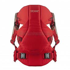 Stokke My Carrier Red