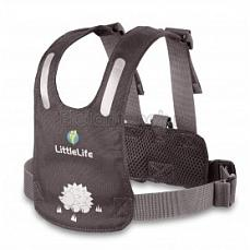 LittleLife Жилет с поводком 10258 Цвет не выбран