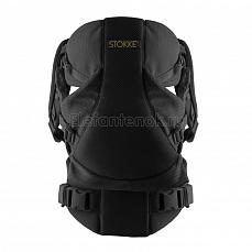 Stokke My Carrier Cool Black