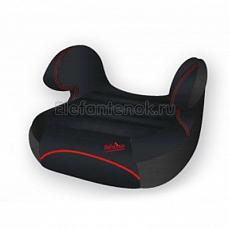 Nania Dream Limited Black Red