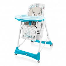 Baby Design Bambi NEW 05 turquoise бирюзовый