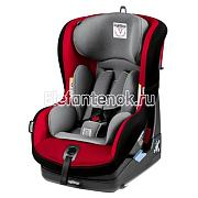Peg-Perego Viaggio 0+/1 Switchable