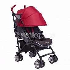EasyWalker Mini Buggy XL Union Red