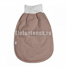 Red Castle Cocobag Tog 0,5 Taupe
