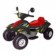 Chien Ti Beach Racer (CT-558)