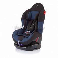 Baby Care Sport Evolution (Беби Кеа Спорт Эволюшн) 119В-01Е