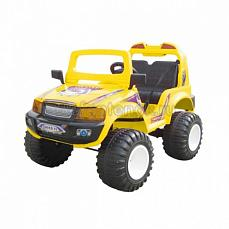 Chien Ti Off-Roader (СT-885) Цвет не выбран