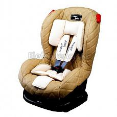 Happy Baby Taurus Deluxe (Хепи Беби Таурус Делюкс) Beige