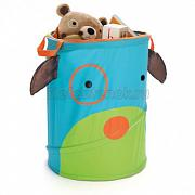 Skip Hop Zoo Hamper
