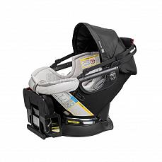 Orbit Baby Infant Car Seat G3 Black