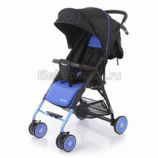 Baby Care Urban Lite Синий (Blue)