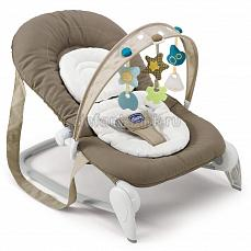 Chicco Hoopl Baby Natural