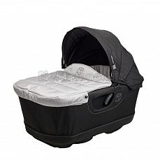 Orbit Baby Bassinet Cradle + Rocker Base G3 Black