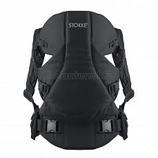 Stokke My Carrier Black
