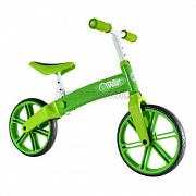 Y-Bike Y-volution Y-Velo Balance