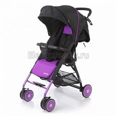 Baby Care Urban Lite Фиолетовый (Purple)