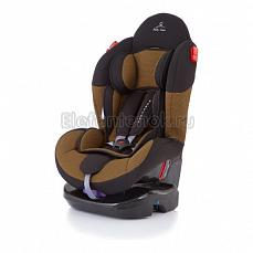 Baby Care Sport Evolution (Беби Кеа Спорт Эволюшн) 119D