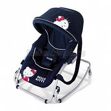 Brevi Baby Rocker Hello Kitty Цвет не выбран
