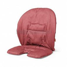 Stokke Steps Cushion (подушка для Steps Baby Set) красный