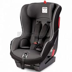 Peg-Perego Viaggio 1 Duo-Fix K (Виаджио Дуо Фикс К) Black