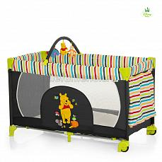Hauck Dream`n Play Go Disney pooh tidy time (Disney Baby)