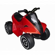 Chien Ti Spider Roadster (СT-719) red-black