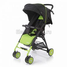 Baby Care Urban Lite Зелёный (Green)
