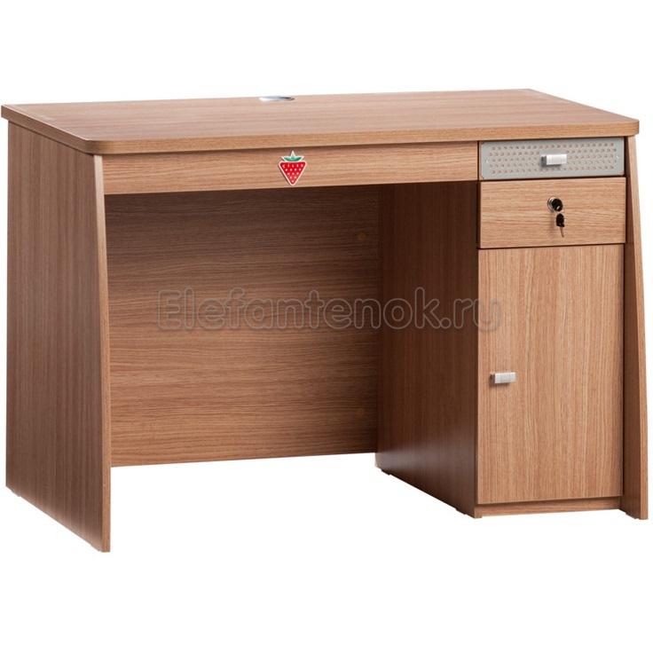 Купить стол письменный cilek (magn).