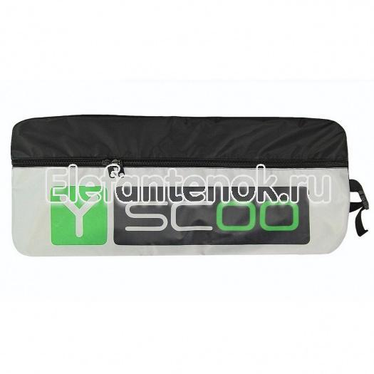 Сумка-чехол для Y-SCOO 180 Green