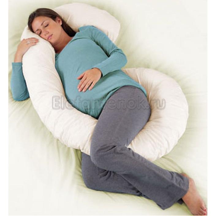 Born Free подушка для беременных и кормящих мам в интернет-магазине ... bf45f32a8f9