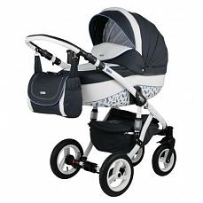 Bebe-Mobile Mario Paris London 2 в 1 Цвет не выбран