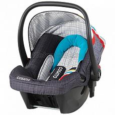 Cosatto Giggle Carseat 0+ NEW WAVE 2014