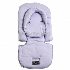 Valco Baby Вкладыш All Sorts Seat Pad Grape
