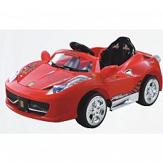 Rivertoys Ferrari 8888 красный
