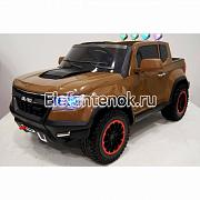 Rivertoys Chevrole X111XX