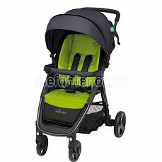 Baby Design Clever NEW 04 GREEN